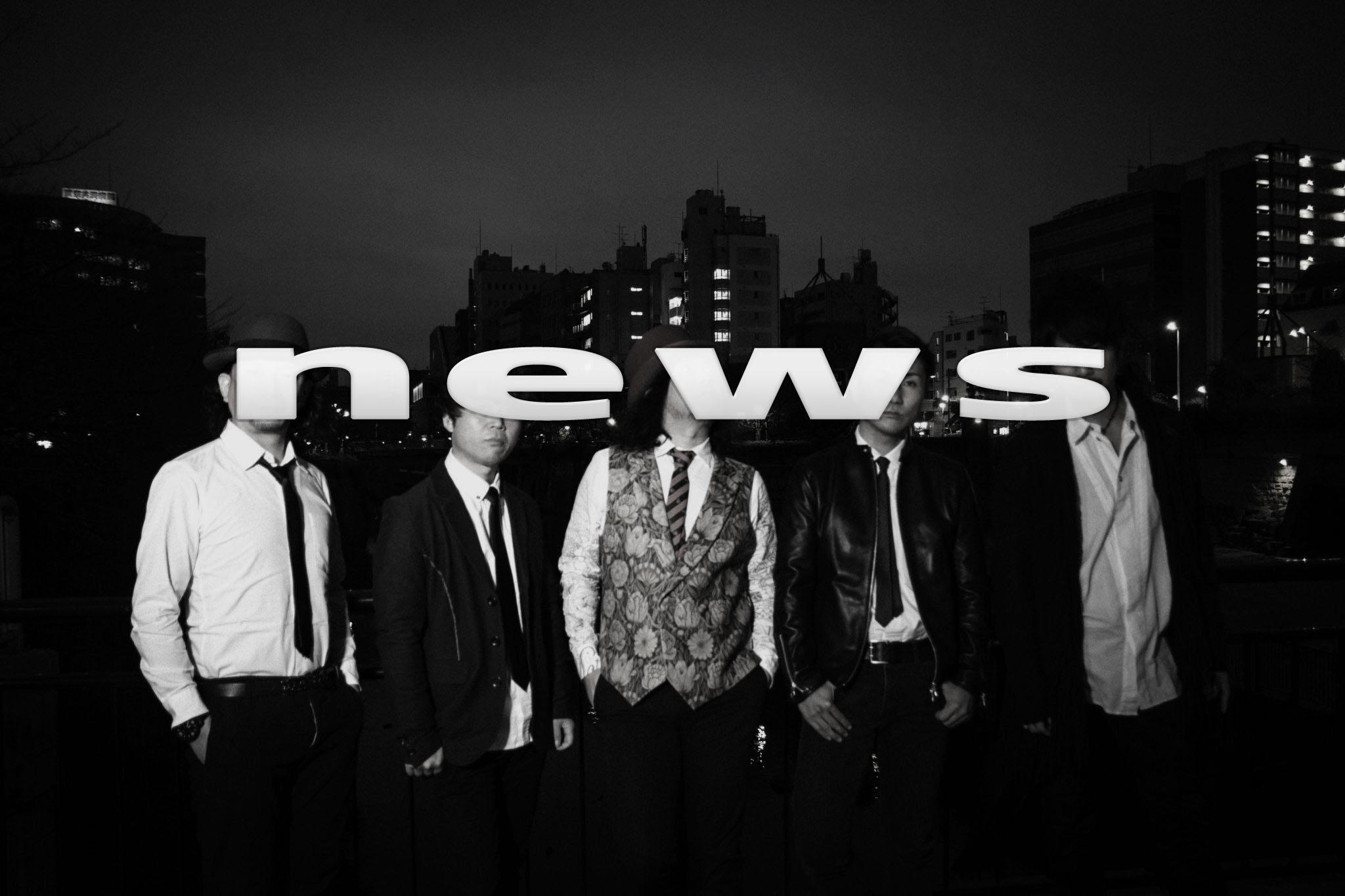 G.News